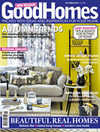 good_homes2014oct_cover.jpg