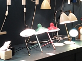 conran_uk2014dec_03.jpg
